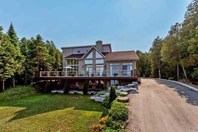 327 Isthmus Bay Rd,  X4837421, Northern Bruce Peninsula,  for sale, , iPro Realty Ltd., Brokerage
