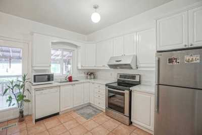 32C Oxford St,  C4847122, Toronto,  for sale,