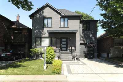67 Presteign Ave,  E4787385, Toronto,  for sale, , Demetre Kakagiannis, Forest Hill Real Estate Inc., Brokerage*