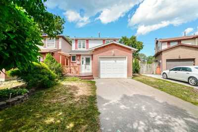 21 Bayview Dr,  X4846821, Grimsby,  for sale, , Gurcharan Singh, HomeLife/Miracle Realty Ltd, Brokerage *