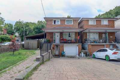 11 Ventnor Ave,  E4847056, Toronto,  for sale, , Meral (Mary) Altinada, HomeLife/Vision Realty Inc., Brokerage*