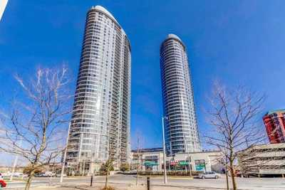 125 Village Green Sq,  E4844037, Toronto,  for sale, , Wigna Sivapathasundaram, RE/MAX Community Realty Inc, Brokerage *