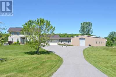 524 Hoover RD,  K20002065, STIRLING/RAWDON,  for sale, , Shannon McCaffrey, McCaffrey Realty Inc., Brokerage