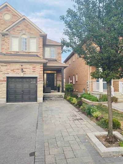 33 Landwood Ave,  N4831561, Vaughan,  for sale, , Oleg Belgorodskii, Sutton Group - Admiral Realty Inc., Brokerage *