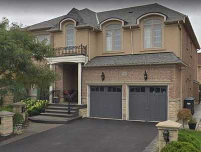 14 Odeon St,  W4847824, Brampton,  for sale, , Lorne Muir, Action Realty Inc.