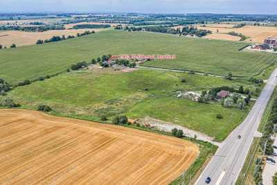 2902 Tenth Sdrd,  N4844051, Bradford West Gwillimbury,  for sale, , Roddie Saunders, Century 21 Heritage Group Ltd., Brokerage *