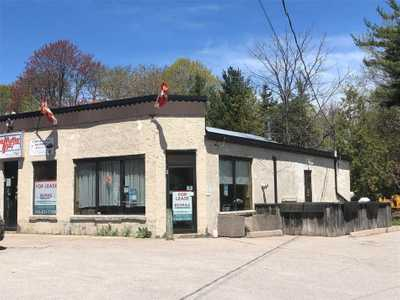 264 Pefferlaw Rd,  N4848145, Georgina,  for lease, , Steven Maislin, RE/MAX Realtron Realty Inc., Brokerage*