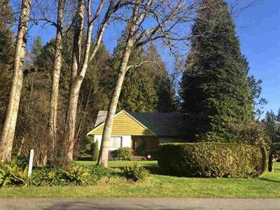 4290 198 STREET,  R2437404, Langley,  for sale, , Janet Baxter, HomeLife Benchmark Titus Realty