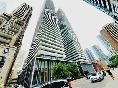 50 Charles St E,  C4847297, Toronto,  for rent, , KIRILL PERELYGUINE, Royal LePage Real Estate Services Ltd.,Brokerage*