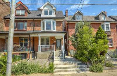 1064 College St,  C4828048, Toronto,  for sale,