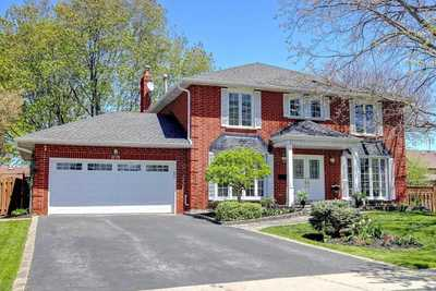 2178 Kawartha Cres,  W4848444, Mississauga,  for sale, , Arshad Ali, RE/MAX Realty Specialists Inc., Brokerage *