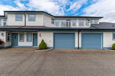 9296 HAZEL STREET,  R2479559, Chilliwack,  for sale, , Roman Personal Real Estate Corporation, Pathway Executives Realty Inc.