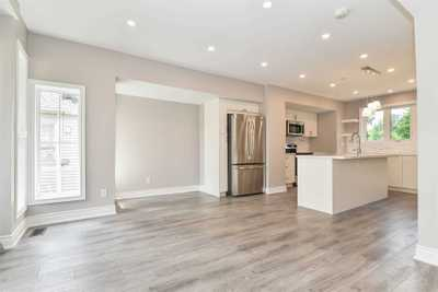208 East 8th St,  X4749719, Hamilton,  for sale, , Anita Matthews, Right at Home Realty Inc., Brokerage*