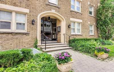 114 Vaughan Rd,  C4809733, Toronto,  for sale, , Pamela Simons, MBA, SRS, RE/MAX Condos Plus Corp., Brokerage*