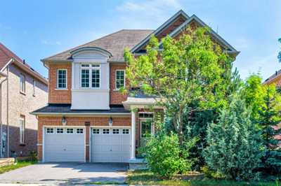 341 Summeridge Dr,  N4834886, Vaughan,  for sale, , John Pham, Right at Home Realty Inc., Brokerage*