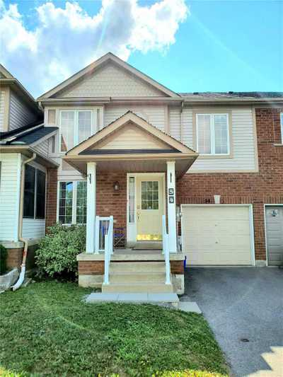 54 Laurendale Ave W,  N4849094, Georgina,  for sale, , Michelle Whilby, iPro Realty Ltd., Brokerage