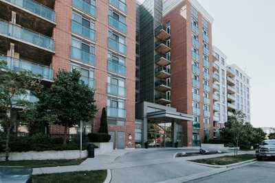 120 Dallimore Circ,  C4849079, Toronto,  for rent, , Nadia Childs, ON THE BLOCK Brokerage