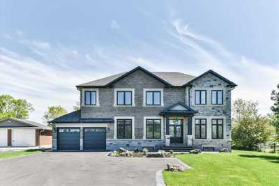 9091 Eighth Line,  W4775976, Halton Hills,  for sale, , Gilbert Lopes, RE/MAX Ultimate Realty, Brokerage *