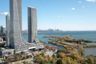 30 Shore Breeze Dr,  W4849384, Toronto,  for sale, , Sarah Temple, TFN Realty Inc., Brokerage *