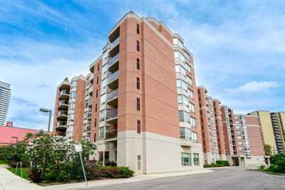 2088 Lawrence Ave W,  W4774900, Toronto,  for sale, , Teresa Vu, RE/MAX West Realty Inc., Brokerage *