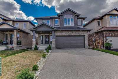 14 Moffat Ave,  X4846131, Ingersoll,  for sale, , Raj Sharma, RE/MAX Realty Services Inc., Brokerage*