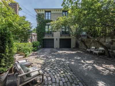 5A Thornwood Rd,  C4844118, Toronto,  for sale,