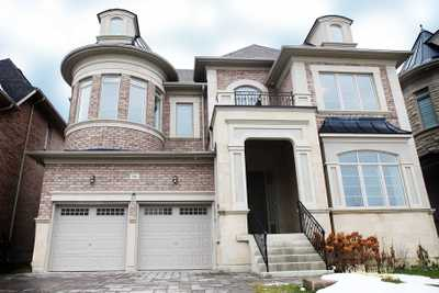 196 Woodgate Pines Dr,  N4755622, Vaughan,  for sale, , HomeLife/Miracle Realty Ltd., Brokerage*