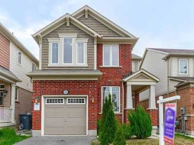 55 Agricola Rd,  W4842961, Brampton,  for sale, , Linda  Huang, Right at Home Realty Inc., Brokerage*