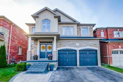 561 Gardenbrook Ave,  W4840325, Oakville,  for sale, , MIRZA ZIA, RE/MAX Gold Realty Inc., Brokerage *