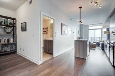 105 George St,  C4833631, Toronto,  for sale, , Pamela Simons, MBA, SRS, RE/MAX Condos Plus Corp., Brokerage*