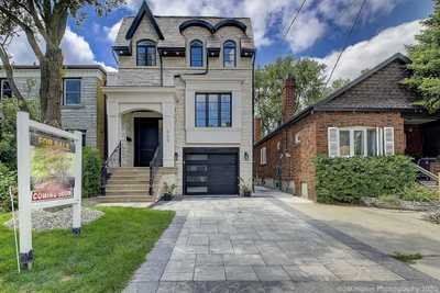 564 Main St,  E4844922, Toronto,  for sale, , HomeLife/Miracle Realty Ltd., Brokerage*
