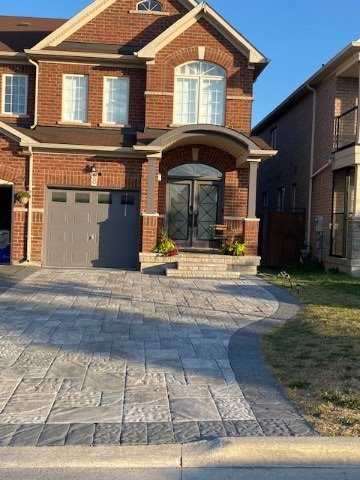 88 Laramie  Cres,  N4850619, Vaughan,  for sale, , Oleg Belgorodskii, Sutton Group - Admiral Realty Inc., Brokerage *