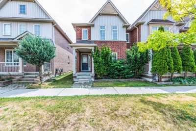 767 Bur Oak Ave,  N4845749, Markham,  for sale, , Jag Dhaliwal, ROYAL CANADIAN REALTY, BROKERAGE*