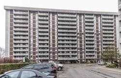 50 Inverlochy Blvd,  N4823303, Markham,  for rent, , Marco Cunsolo        , SUTTON GROUP-ADMIRAL REALTY INC., Brokerage *