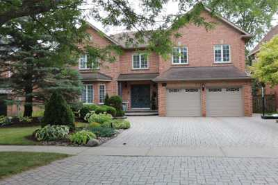974 Creebridge Cres,  N4851061, Newmarket,  for rent, , Jumie Omole, Right at Home Realty Inc., Brokerage*