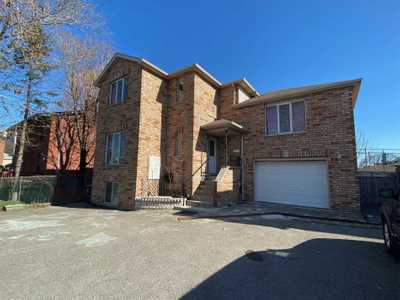 655 Evans Ave,  W4737128, Toronto,  for sale, , LENNOX GUISTE, Royal LePage Realty Centre, Brokerage *