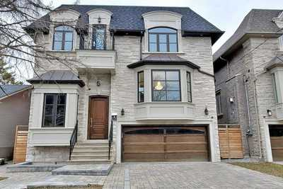 142 Norton Ave,  C4728103, Toronto,  for sale, , Rob Pouran, RE/MAX Hallmark Realty Ltd., Brokerage*