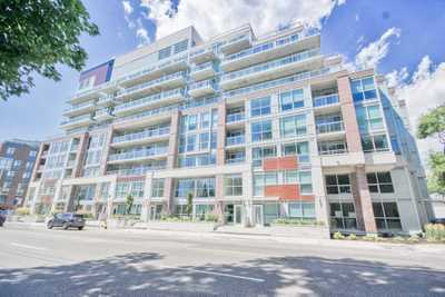 1350 Kingston Rd,  E4851235, Toronto,  for sale, , Chen-Yun Lim, HomeLife Today Realty Ltd., Brokerage*
