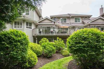 16350 14 AVENUE,  R2480544, Surrey,  for sale, , Gregory Fawcett, HomeLife Benchmark Realty Corp.