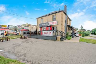 146 Guelph St,  W4850158, Halton Hills,  for sale, , Jason Peschell, iPro Realty Ltd., Brokerage