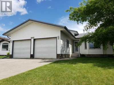 1005 21ST STREET,  LL65862, Wainwright,  for sale, , The Wright Team