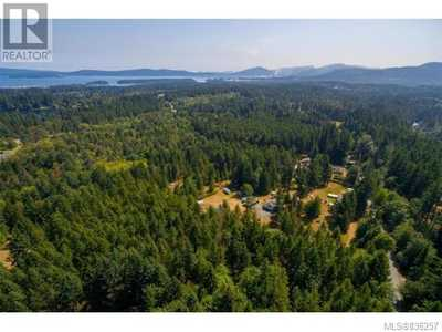 LT 3 Trans Canada Hwy,  836257, Chemainus,  for sale, , RE/MAX Alliance
