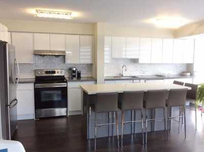 906 Sheppard Ave W,  C4829561, Toronto,  for rent, , Eden Mesganaw, eXp Realty of Canada, Inc., Brokerage *