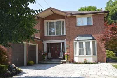 2008 Dickson Rd,  W4842722, Mississauga,  for sale, , George Ganowski, RE/MAX Realty Enterprises Inc., Brokerage*