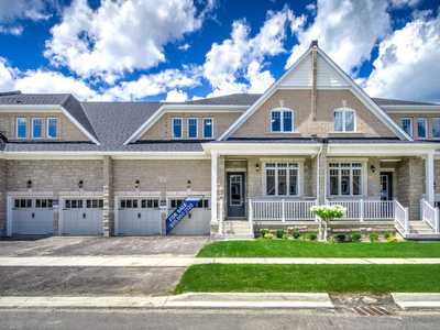 10 Hopevalley Cres,  W4835502, Caledon,  for sale, , Orion Realty Corporation, Brokerage