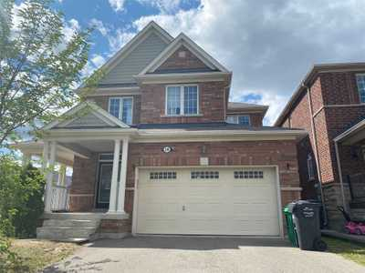 28 Plentywood Dr,  W4851050, Brampton,  for sale, , Anita Kumari, HomeLife Superstars Real Estate Ltd., Brokerage*