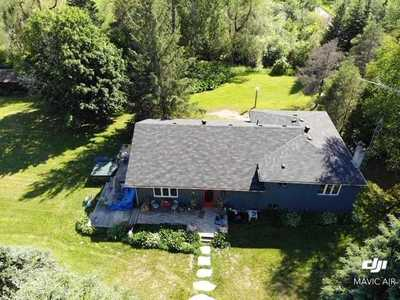 7641 Mill Lane,  W4826129, Caledon,  for sale, , Suzette Thompson, RE/MAX West Realty Inc., Brokerage *