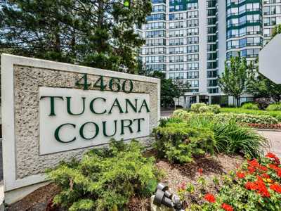 4460 Tucana Crt,  W4811759, Mississauga,  for sale, , KIRILL PERELYGUINE, Royal LePage Real Estate Services Ltd.,Brokerage*