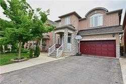 13 Permafrost Dr,  W4852325, Brampton,  for sale, , Aman Guraya, RE/MAX Gold Realty Inc., Brokerage *