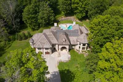 1865 Davis  Dr W,  N4852624, King,  for sale, , Dina Agaiby, RE/MAX Realtron Realty, Inc. Brokerage*
